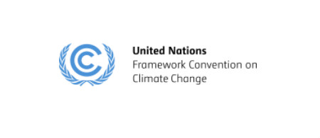UN Climate Change Summit